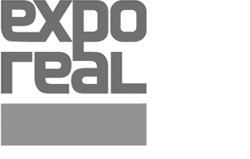 Logo EXPO REAL