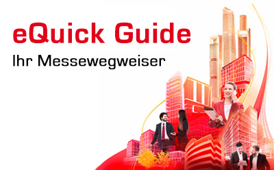 EXPOREAL eQuick Guide
